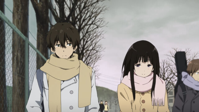 File:Hyouka-episode-21-screenshot-017.jpg