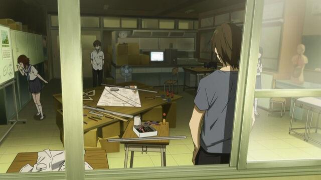 File:Hyouka - 03 - Large 15.jpg