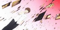Hyouka Episode 10
