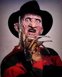 File:Freddy Kuegar.jpeg