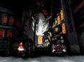 Thumbnail for version as of 00:39, November 26, 2015