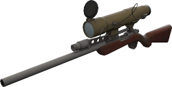 File:250px-Sniper rifle.png
