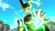 Dragon-Ball-Z-Cell-Mentor