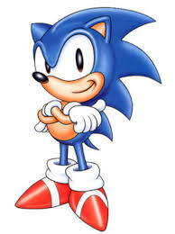 File:Here is sonic from the 90s.jpeg