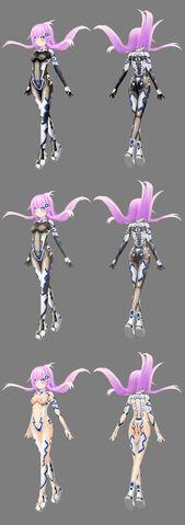 File:Hdnmk2 mitsurugi meiya s battle suit nsfw ver by orrochi-d5b3d7s.jpg