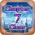 Chapter7Clear