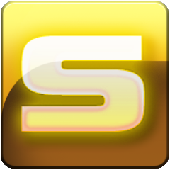File:Speedy-hunter-ps3-trophy-9763.png