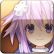 File:Neptune.png