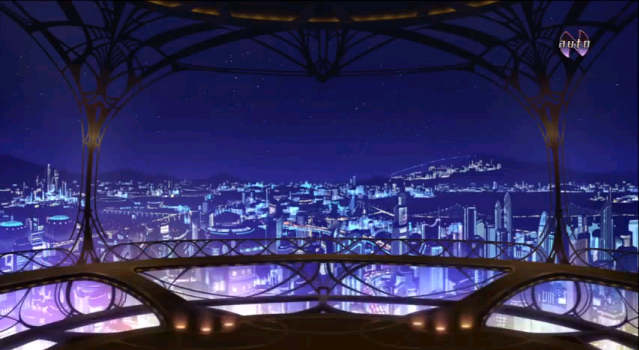 File:Planeptune city overlook.png