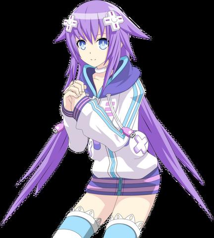 File:Neptune purple heart by maeruron-d3ef9d7.png