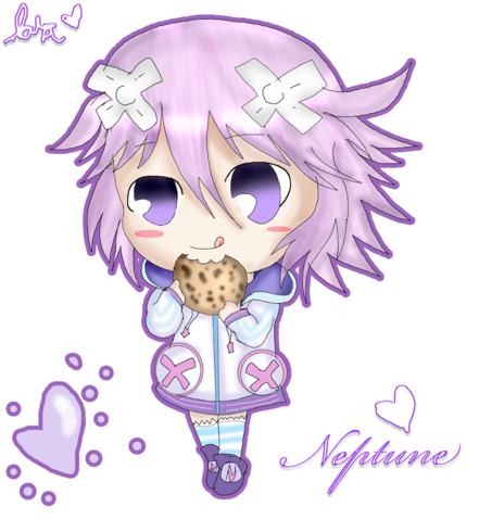 File:Aaaaa chibi 7 by thademonicwaffle-d550p8v.png