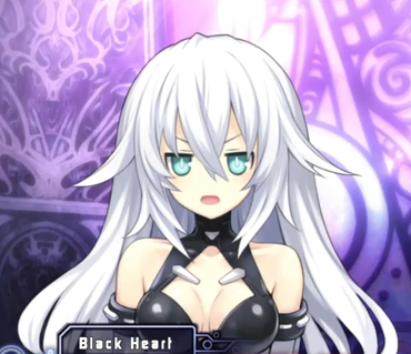 File:Black Heart annoyed.png