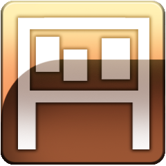 File:Actively-literate-ps3-trophy-9773.png