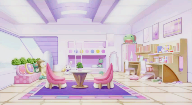 File:Neptune and Nepgear's room.png