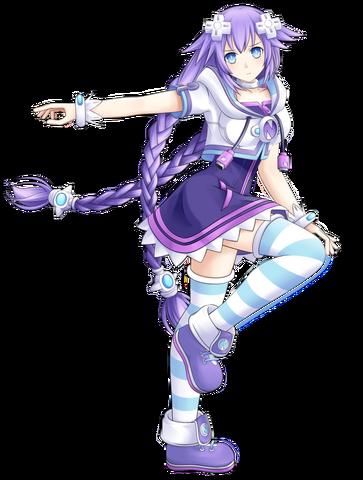File:Neptune purple heart v by maeruron-d50hjbo.png