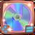 Nepgear-start-ps3-trophy-26435