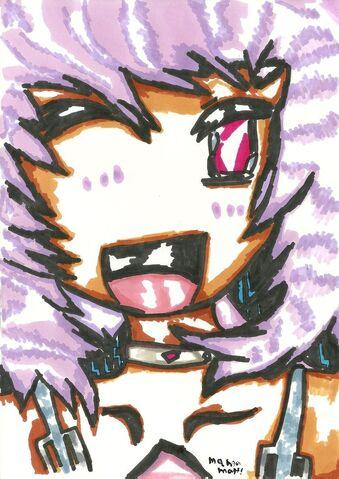 File:Neptunia v pururut by mangamatt98-d5f0nbx.jpg
