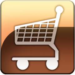 File:Cracking-the-wallet-ps3-trophy-9779.png