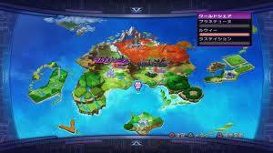 File:Map in neptunia v.jpg