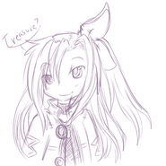 Iffy sketch by alinoravanity-d5u3q6s