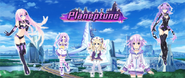 Planeptune by dhendsbee13-d5qw8c4