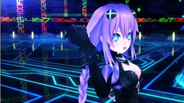 File:Fist nep.png