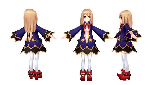 File:Mmd cosplay set ram by chocokobato-d5e2sak.png