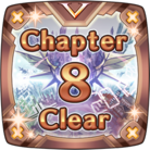 38 bronze Chapter 8 Clear