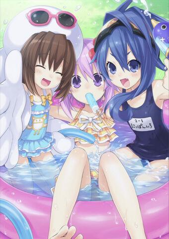 File:Neptune Gust Nisa Swimsuit.jpg