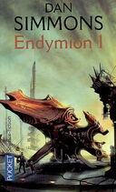 Endymion Alt Cover (3)