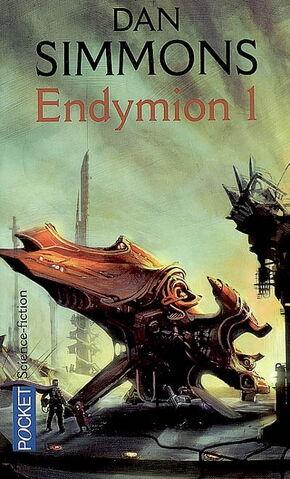File:Endymion Alt Cover (3).jpg
