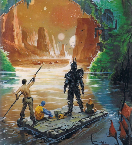 File:Endymion-front-cover-no-text.png
