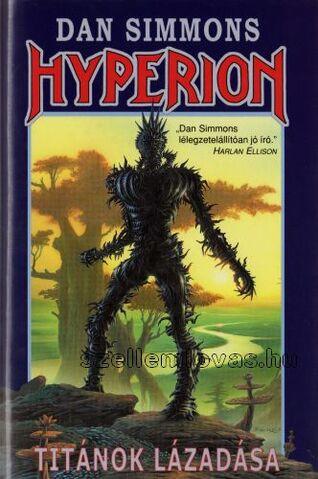 File:Hyperion Alt Cover (4).jpg