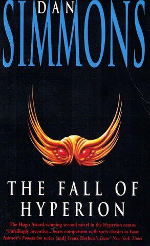 File:Fall of Hyperion Alt Cover (4).jpg