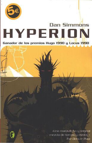 File:Hyperion Alt Cover (3).jpg