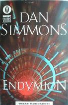 Endymion Alt Cover (2)