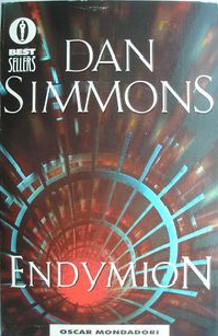 File:Endymion Alt Cover (2).png