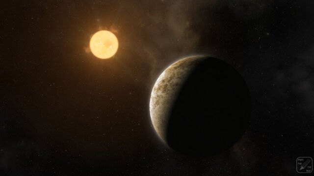 File:Sol draconi septem by pennarellor-d5xcq2x.jpg