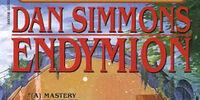 Endymion (novel)