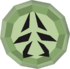 File:Green charm detail.png