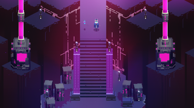 File:Abyss2.png