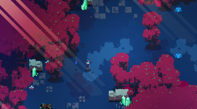 File:CrystalForest.png