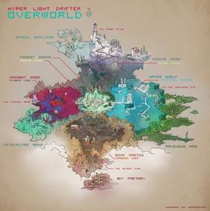 File:Map Concept.jpg