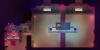 Dash Arena