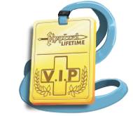 File:VIP NEW.png
