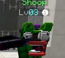 Shoop (Smash Heroes)