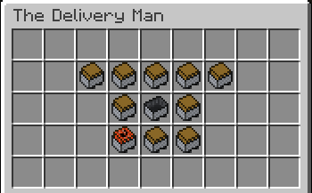 File:Delivery Boxes.png