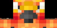 Phoenix (Mega Walls)