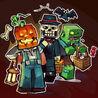 Halloween trick update