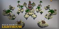 Lighthouse (BedWars)